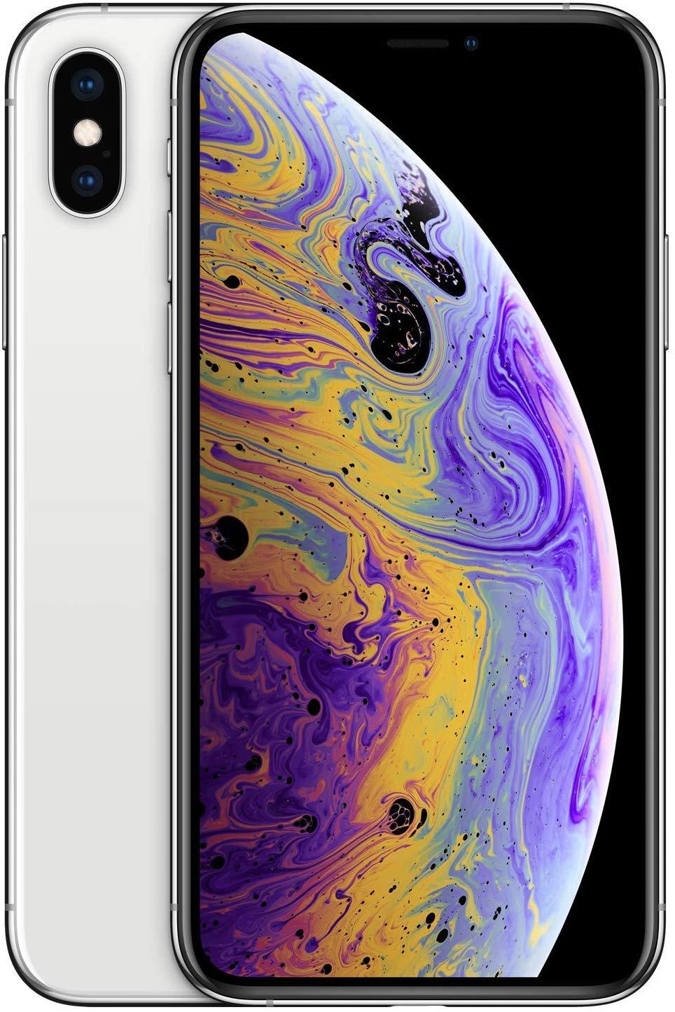 iPhones 30-35% off at Amazon (7,8+,Xs & xs max)- Apple iPhone XS (64GB) £629