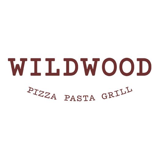 Wildwood Restaurants - 50% off food (Valid everyday!)