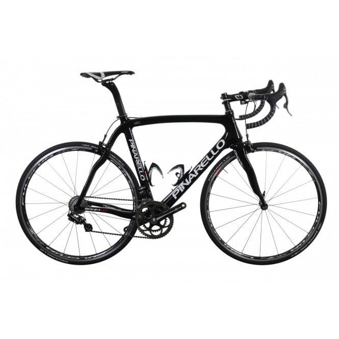 Pinarello UD Road Bike - £1500 @ SwinnertonCycles