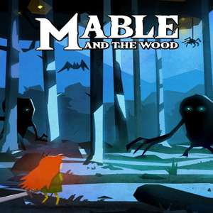 [PC] Mable & The Wood - Free - Gog.com