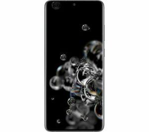 Samsung Galaxy S20 Ultra 5G £1139.99 @ Currys eBay