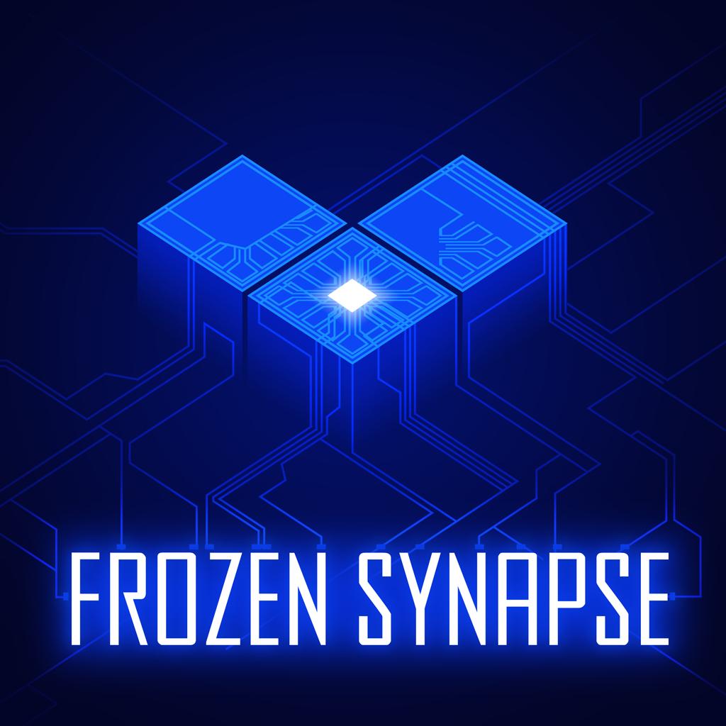 Frozen Synapse – GameClub iOS - Free @ Apple App Store