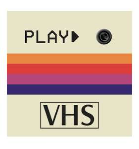 1984 Cam – VHS Camcorder, Retro Camera Effects Free @ Google Play Store  - 3425699 1 - 124°  - 3425699 1 - 124°