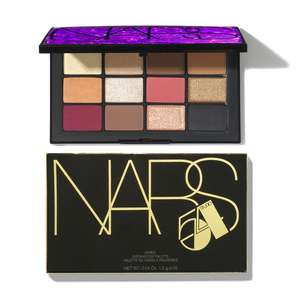NARS Studio 54 Pallette £28 (+£4 P&P) with code at SpaceNK