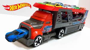 Tesco 1/2 price toy sale (e.g Hot Wheels Blastin Rig £12.50 / Peppa Pig 123 Soft Toy £10)