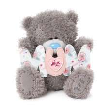 75% off all Mother's day gifts @ Tesco (e.g Me To You Small Bear £1.25 /Me To You Small Bear £3.25 / Me To You Mum Mug With Biscuits £2)