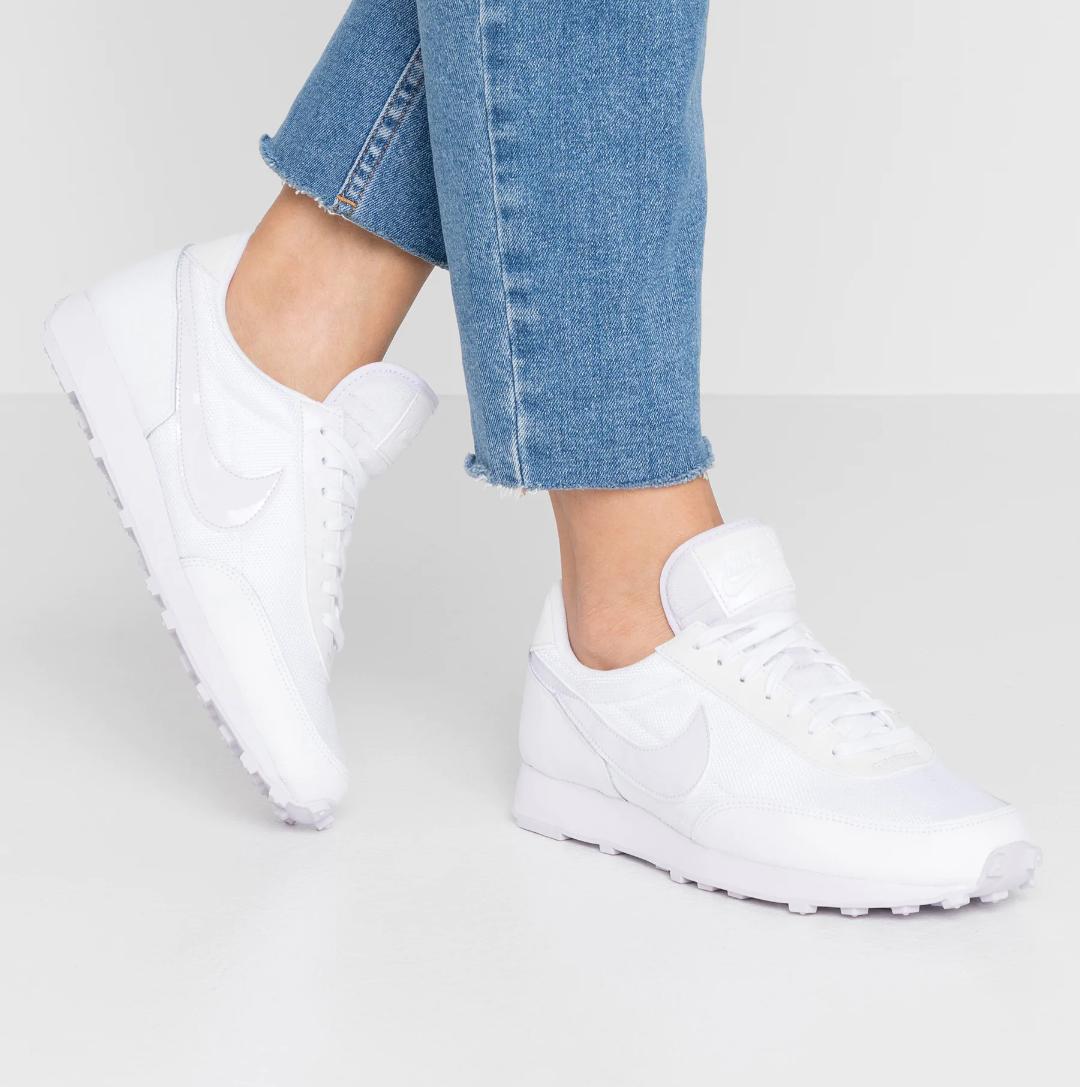 Womens Nike Daybreak Trainers Now £40 sizes 2.5 up to 8.5 @ Zalando