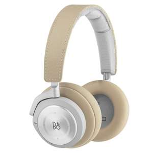 B&O Beoplay H9i - Wireless, Noise Cancelling Headphones £219 at Peter Tyson Audio Visual