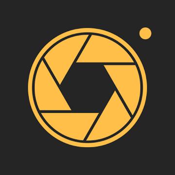 Manual Camera : DSLR - Camera Professional App Temporarily Free @ Google Play