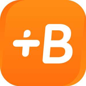 1 Month Free access for Students (14 Languages) @ Babbel