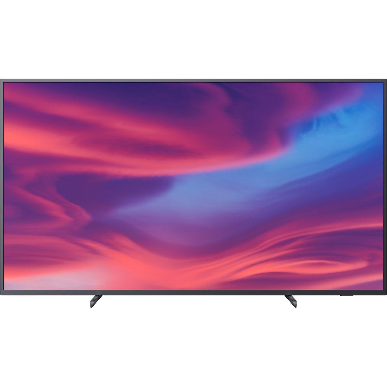 "Philips 70PUS6724 70"" Smart Ambilight 4K Ultra HD TV + Philips HTL1508 Soundbar - £697 Delivered @ AO"