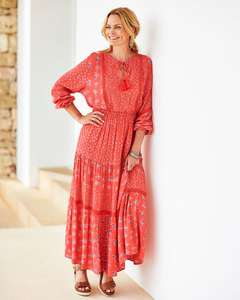 15% off £50 Spend + Free Delivery with Voucher Code @ Cotton Traders
