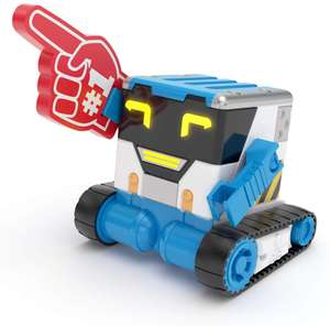 MiBro Really RAD Robots £15.97 (Prime) £20.46 (Non-Prime) @ Amazon