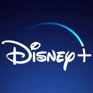 FREE 7 day Disney+ Trial For All New Customers @ Disney+
