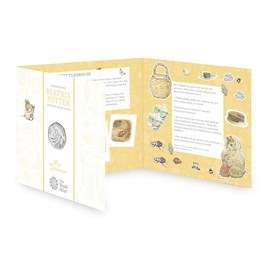 Big Reductions on Royal Mint Silver 50p sets - from £8.95 + £4.95 delivery & Free Delivery over £30