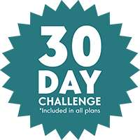 """Davina Mccall's """"Own Your Goals"""" Free 30 Days Full Access"""
