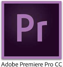 Adobe Premiere Pro: Ultimate Beginner Course - Free with code @ Udemy