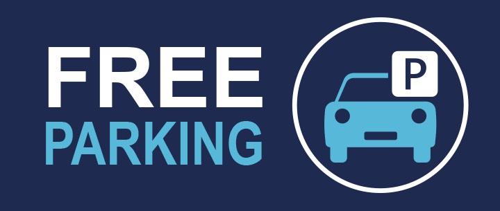 Free Hospital Parking for NHS Staff @ York, Bridlington & Scarborough Hospitals