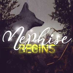 Nephise Begins - free to download and keep @ Steam Store