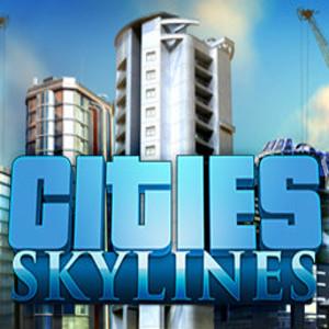 Free to play games - Cities Skylines, Kerbal Space Program & Gears 5 @ Steam Store