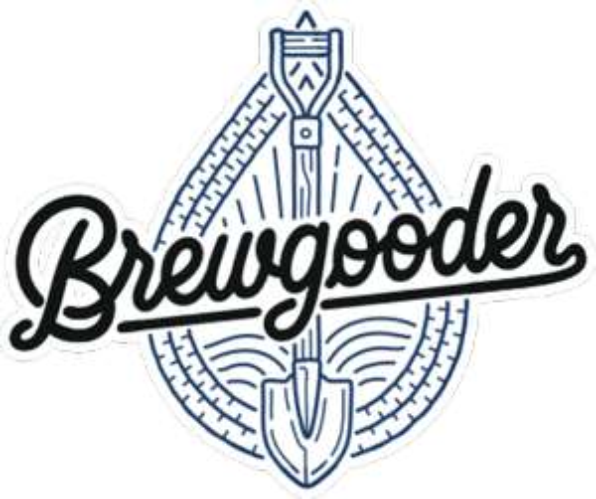 Free 4 pack of beer for NHS staff @ brewgooder