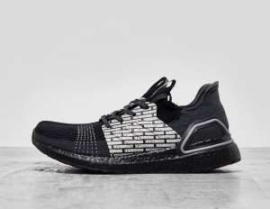 Adidas x NEIGHBORHOOD Ultra Boost 19 - only size left 7 - £53.99 delivered at footpatrol