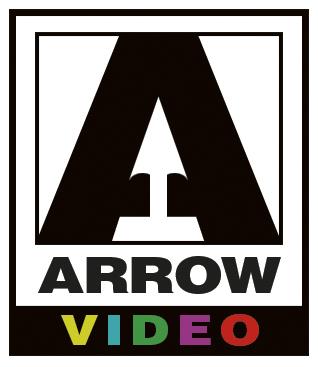 Arrow Video Deluxe Digital Editions - £2.99 each @ iTunes