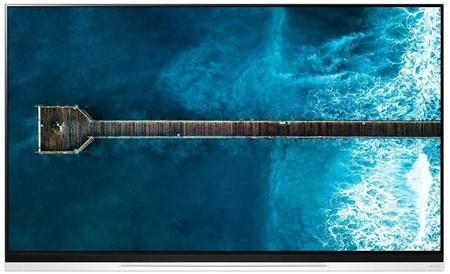 "LG OLED65E9PLA 65"" OLED Ultra HD 4K HDR Smart TV £1,999 at Box.co.uk"