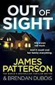 Out of Sight: You have 48 hours to save your family… £0.99 at Amazon Kindle