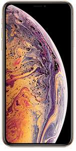 iPhone XS Max Refurbished Like New (256gb) at GiffGaff for £699