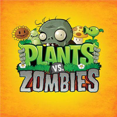 Plants vs. Zombies GOTY Edition (Steam) - £1.70
