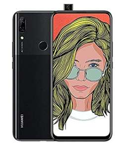Huawei P Smart Z 2019, 64GB, 4GB, SIM Free Smartphone With Pop Up Camera £146 Sold by Livewire Telecom Limited and FBA