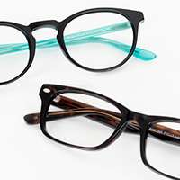 Free Glasses for NHS Staff @ Glasses Direct