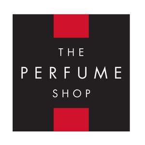 Free delivery, with no min spend + Sale @ The Perfume Shop e.g Cerruti 1881 Eau de Toilette for her 100ml £14.99 delivered