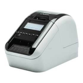 Brother QL-820NWB Wireless Thermal Label Printer + 3 Years Warranty - £99 (inc. VAT) @ CartridgePeople
