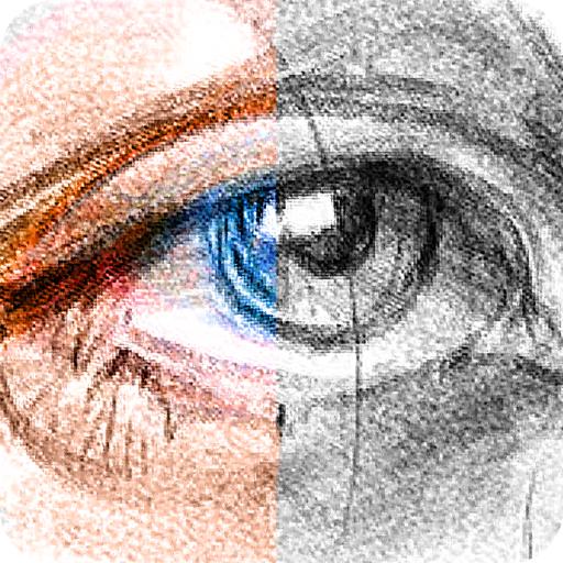 Sketch Me! Pro free at Google Play