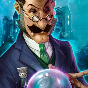 Google Play Apps - Mysterium game for £1.49 & Terraforming Mars for £4.49