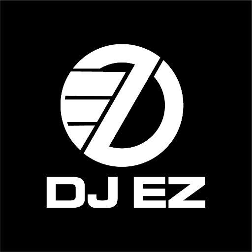 DJ EZ - 24 Hour Non-stop Live Stream 28th March 6pm - 29th March 6pm