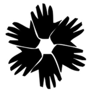 BSL (British Sign Language) Course - £3 minimum contribution
