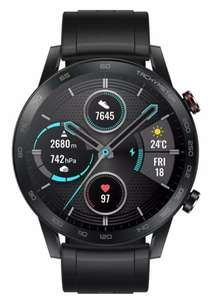 Honor Magic Watch 2 46mm - £139.99 + £3.95 Delivery at Argos