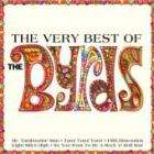 The Byrds - Very Best Of CD £2.99 + Free Delivery/Quidco @ HMV