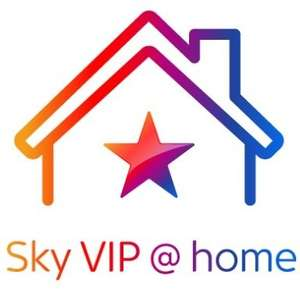 skyvip @ home free kids activities - puzzles, colouring in and craft activities
