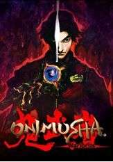 [Steam] Onimusha: Warlords / 鬼武者 (PC) - £5.75 with code @ Voidu
