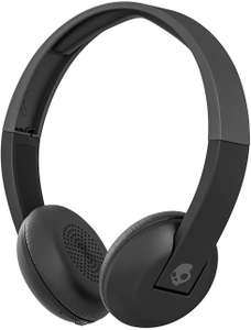 Skullcandy Uproar Wireless Headset with Tap Tech - Various Colour £19.99 Dispatched from and sold by SmartSalesUK