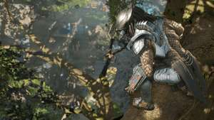 Epic Games - Predator : Hunting Grounds Free To Play 27 - 29th March @ Epic games