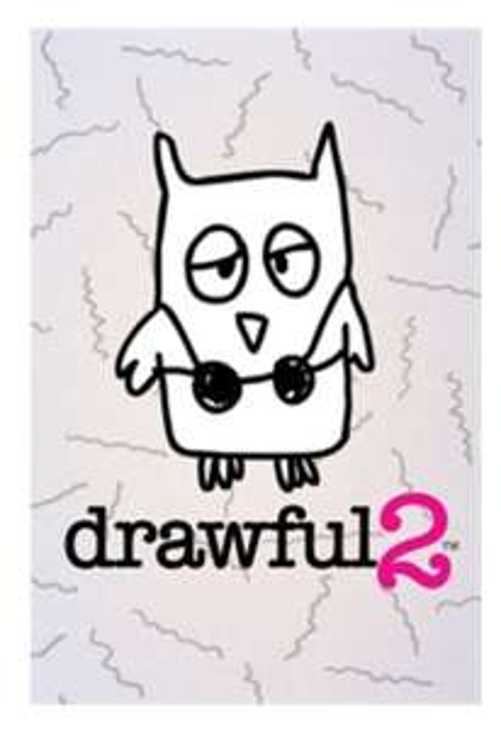 Drawful 2 Free @ Microsoft