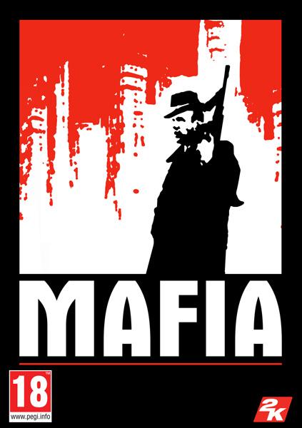 MAFIA (PC / Steam) - £2.66 @ 2K Store