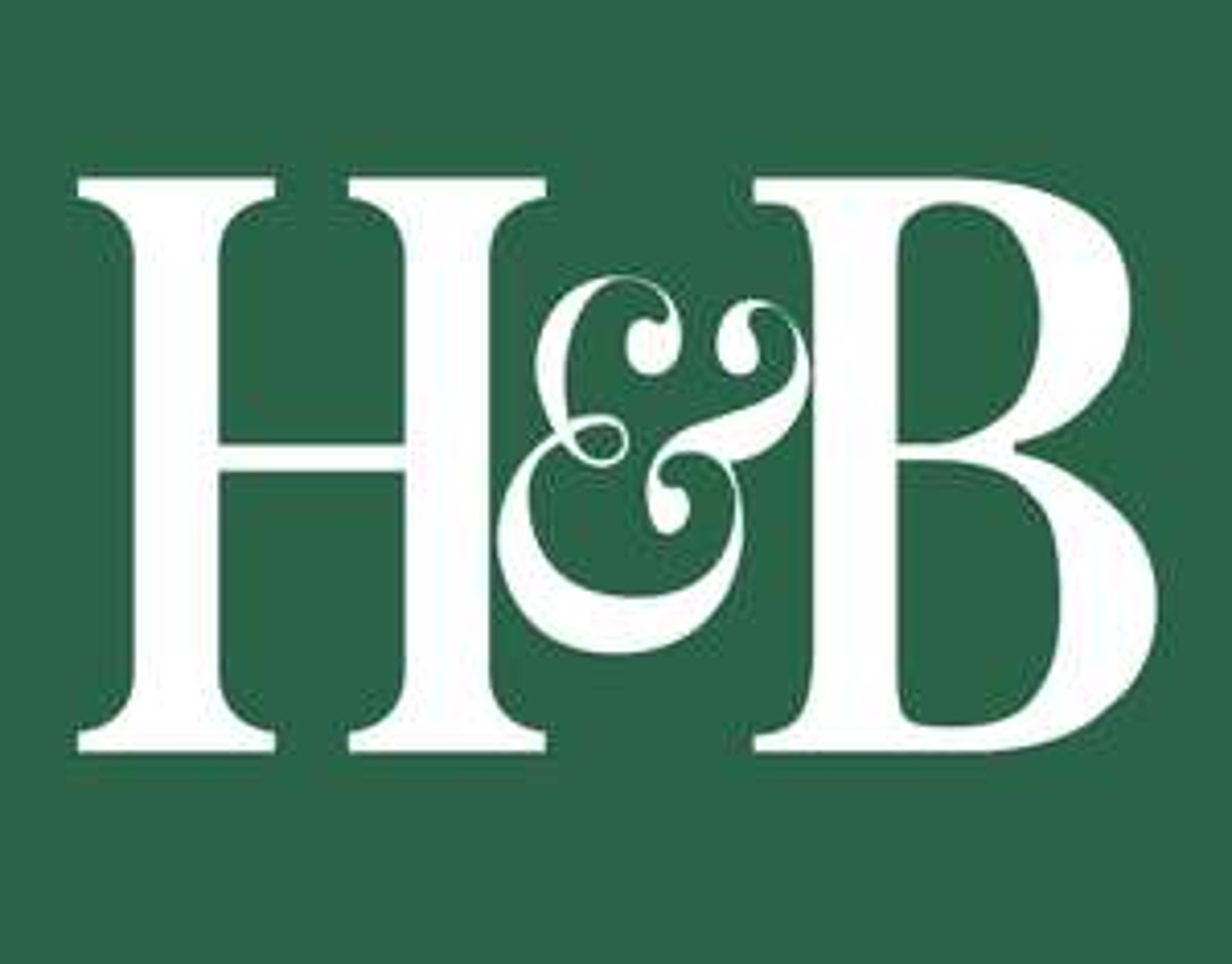 15-30% Discount for NHS Staff @ Holland & Barrett