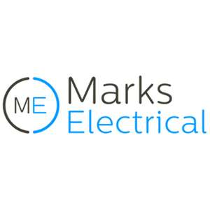 NHS Workers Receive 10% Cashback @ Marks Electrical