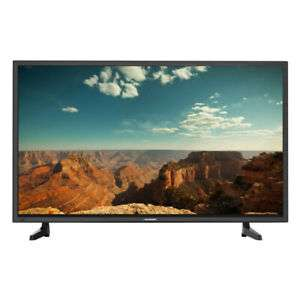 "Blaupunkt 32"" Inch 720p HD Ready LED TV with Freeview HD at ebay/electricmania for £122.50"